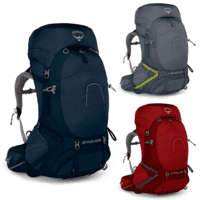 c1a4d3fe6fd Answers for Does the Osprey Daylite pack attach to the Atmos series ...
