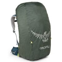 Osprey Ultralight Backpack Rain Cover — CampSaver