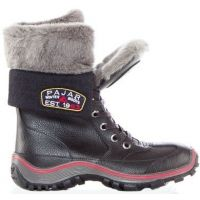 pajar alice native winter boot women s up to 51 off with free