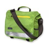 21316d0b88 Patagonia MiniMass Courier Bag — CampSaver