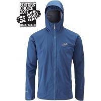 b13339a7b1a Rab Kinetic Plus Jacket - Mens ...