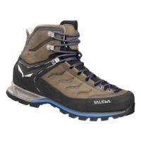 033cf1f6372 Salewa Mountain Trainer Mid L Hiking Boots - Men's  00-0000063440-2714-9-DEMO w/ Free S&H
