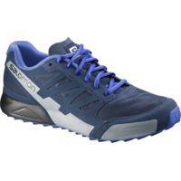rencontrer 82965 db947 Salomon City Cross Aero Casual Shoe - Women's, Product Weight: 8 oz w/ Free  S&H — 3 models