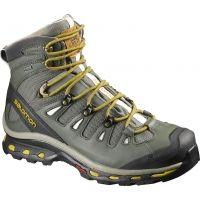 94f77f7c581 Salomon Quest Origins 2 GTX Backpacking Boot - Men's — CampSaver