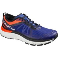 Salomon Sonic RA Max Road Running Shoe