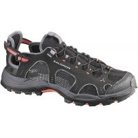 5aacc8b07f63 Salomon Techamphibian 3 Shoe - Womens