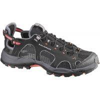 b63037e10b0e Salomon Techamphibian 3 Shoe - Womens