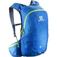f5d46791d8 Salomon Trail 20 Set Hydration Pack — CampSaver