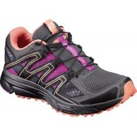 Salomon X-Mission 3 Trail Running Shoe - Womens, Up to 44% Off with Free  S&H — CampSaver