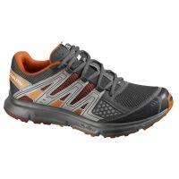 54e6719128c1 Salomon XR Shift Running Shoe - Men s — CampSaver