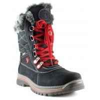 Santana Canada Maldine Winter Boot