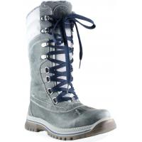 afb4e3975b0fc Santana Canada Modena Winter Boot - Women's — CampSaver