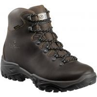 Scarpa Terra GTX Hiking Boot - Mens With Free Su0026H U2014 CampSaver