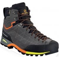 Temperate Planet Shoes Womens Energy2 Comfort In Brown Soft And Light Clothing, Shoes & Accessories