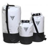 Seattle Sports Blizz Explorer Dry Bag 018790, 25% Off — CampSaver bd572c1ccb