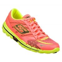 skechers go run 3 womens