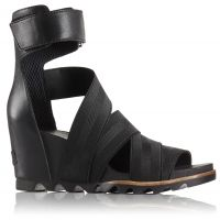Sorel Joanie Gladiator Ii Sandal