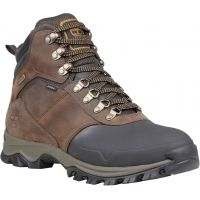 Men's Timberland Earthkeepers Mt. Timberland Earthkeepers Mt Hommes. Maddsen Wp Maddsen Wp iDQaXjx
