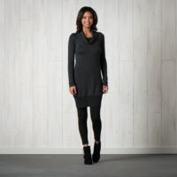 ffdb781987ef2 Toad Co Uptown Sweaterdress — CampSaver