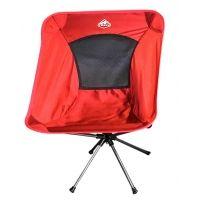 Swell Trekk Swivel Chair Campsaver Ibusinesslaw Wood Chair Design Ideas Ibusinesslaworg
