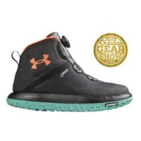 Under Armour Men's Michelin Fat Tire Knit Hiking Boots Sizes 9.5-11 1311124-786
