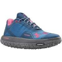 Under Armour Fat Tire Low Trail Running