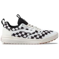 Vans Ultrarange Rapidweld Casual Boot with Free S H — CampSaver ff97f00fb