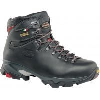 c7b9f8ffa9c Zamberlan 996 Vioz GTX Backpacking Boots - Men's w/ Free Shipping — 22  models