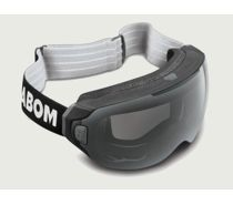8fc3c3f31f3 ... ABOM Goggles The A-BOM