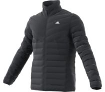Adidas Outdoor Men's Jackets We offer Thousands of