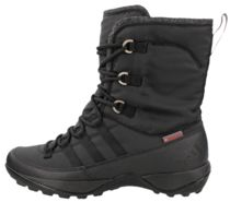 Adidas Outdoor Winter Boots & Shoes We offer Thousands of