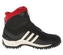 Adidas Outdoor Slopecruiser CP Primaloft Winter Boot Mens