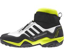 ADIDAS MEN'S OUTDOOR Hydroterra Shandal Water Shoe, Size 6.5