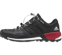 49e1d15053de ... Adidas Outdoor Terrex Boost Trail Running Shoe - Mens