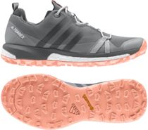 List of Outlet Items on Adidas Outdoor Products