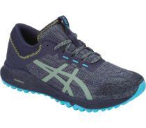 4 Gt Mens Asics Running Shoe Trail 2000 1Fvwvx0