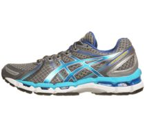 quality design 6e110 00cfc ... Asics GEL-Kayano 19 Road Running Shoe - Women s