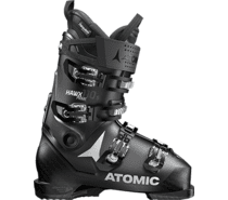 bd476aed3a ... Atomic Hawx Prime 110 S Alpine Touring Boot - Men s