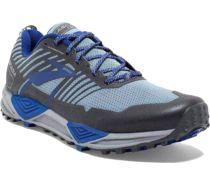 ffdfc847f0f08 Brooks Cascadia 13 Trail Running Shoes Brooks Cascadia 13 Trail Running  Shoes