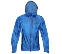 Brooks Range Mountaineering Products Up To 75 Off At