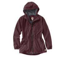 0ddc12aa6 Carhartt Women's - We offer Thousands of Alternative Top Brand ...