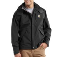 479cab9c7f 91 Carhartt Men's Jackets Products Available Now Up to 64% Off from ...