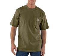 c587d9749685b Carhartt Men's Tops Products Up to 55% Off from Campsaver.com
