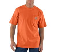 ad060db9 Carhartt Men's Tops Products Up to 62% Off from Campsaver.com