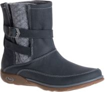 cf7efd30b2b 21 Chaco Casual Shoes & Boots Products Available Now Up to 50% Off ...