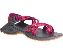 98b689f2ee3d Alternatives to Chaco Products on CampSaver.com