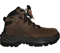 dd1c9335ae6 Chinook Footwear Products Up to 17% Off at Campsaver.com