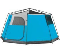 cb8726eff01 61 Coleman Tents   Shelters Products Available Today Up to 59% Off ...