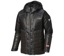 ... Columbia OutDry Ex Diamond Piste Jacket - Mens f2d13c5e8681