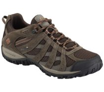 b3d93c8d179 Columbia Hiking Boots & Shoes Products Up to 51% Off from Campsaver.com